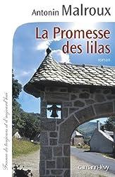 La Promesse des Lilas (Cal-Lévy-France de toujours et d'aujourd'hui)