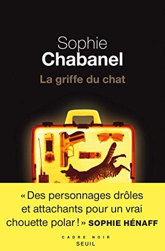 """<a href=""""/node/13676"""">La griffe du chat</a>"""
