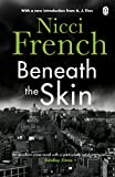 Beneath the Skin: With a new introduction by A. J. F