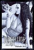 Madeleine Le Roy  Kalender 2013 - Madeleine Le Roy