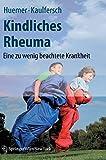 Kindliches Rheuma: Eine zu wenig beachtete Krankheit -