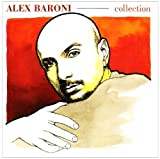 Collection [2 CD]