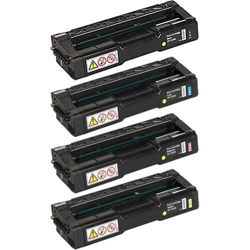 doitwiser-r-ricoh-sp-c250-sp-c250dn-sp-c250sf-sp-c252-sp-c252dn-sp-c252sf-compatible-4-pack-toner-ca