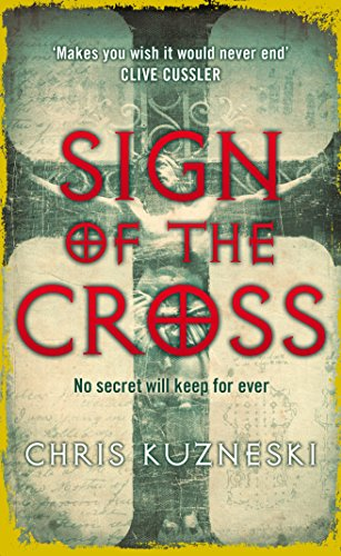sign-of-the-cross-jonathon-payne-david-jones