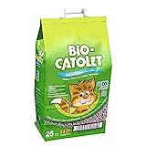 Bio-Catolet | Cat Litter | 25l