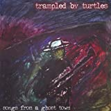 Trampled by Turtles Musica Country