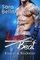 Love Beat: Kissin' a Rockstar