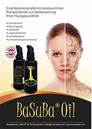 basubar-oil-kaltgepresstes-baobab-ol-mit-bacillus-subtilis-dsm-21097-fur-die-naturliche-korperpflege