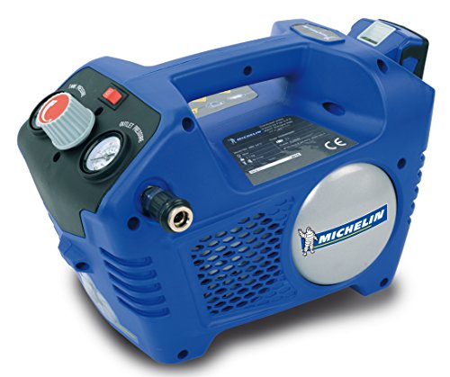 michelin-monoblock-compresor-portatil-color-azul