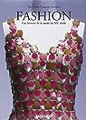 Fashion. Une histoire de la mode du XXe siècle par Kyoto Costume Institute (KCI)