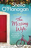 The Missing Wife: The Unputdownable Bestseller only --- on Amazon