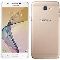 Samsung Galaxy J7 Prime G610f Dual Sim,32Gb,3Gb,13MP, Gold-Blanco, (Importado)