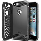 Best Obliq Iphone 6 Case Plus - Obliq Coque iPhone 6S Plus / 6 Plus Review