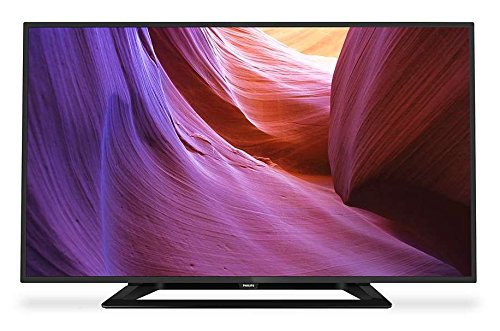 philips-4000-series-32pht4100-12-hd-ready-negro-led-tv-televisor-hd-ready-a-169-43-169-1366-768-negr