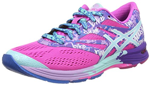 asics-gel-noosa-tri-10-womens-running-shoes-pink-pink-glow-aqua-splash-fuchsia-3567-75-uk