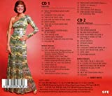 SHER-OO! / MODERN PRISCILLA: 2 DISC EXPANDED EDITION (SHER-OO! / MODERN PRISCILLA: 2 DISC EXPANDED EDITION)