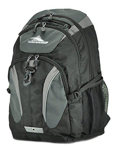high-sierra-riprap-backpack-fits-15-in-38-cm-laptop-by-riprap-high-sierra