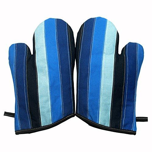 gradiente-meer-leinwand-patchwork-hitzebestandige-mikroofenhandschuhe-2-pack