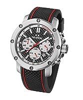 TW Steel Grandeur Tech - Reloj de pulsera de TW Steel
