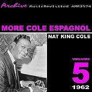 More Cole Espagnol