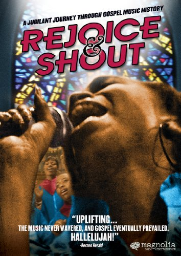 rejoice-shout-dvd-2011-region-1-us-import-ntsc