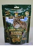 Wolfsblut | Green Valley Cracker | 225 g