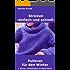 Stricken - einfach und schnell -Pullover für den Winter+ Bonus: Häkelmütze im Boshi - Style