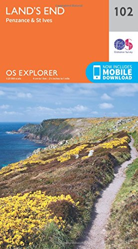 os-explorer-map-102-lands-end-penzance-and-st-ives