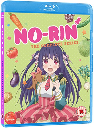 no-rin-blu-ray