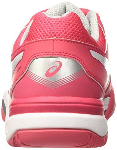 51yPY7RcSkL - ASICS Women's Gel-Challenger 11 Gymnastics Shoes