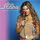 Don't Cha Wanna Ride by Joss Stone