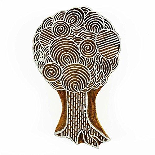 bloque-de-imprenta-de-madera-tallada-mano-arbol-sello-arte-textil-sello-de-la-impresora