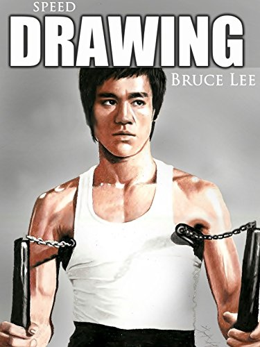 clip-speed-drawing-bruce-lee-ov