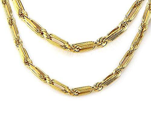 collana-a-spirale-in-oro-giallo-10-k
