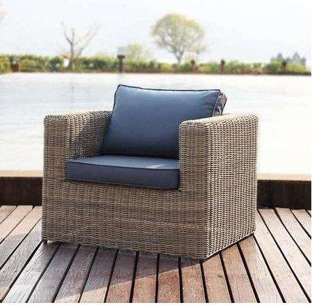 au-jardin-de-chloe-fauteuil-de-jardin-resine-tressee-ronde-prestige-fauteuil-prestige-osier-naturel-