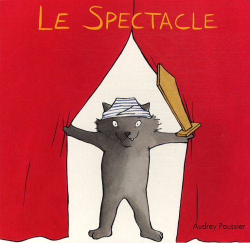 Le Spectacle
