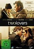Two Lovers kostenlos online stream