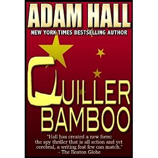 Quiller Bamboo