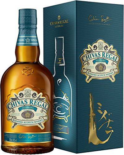 chivas-regal-mizunara-blended-whisky