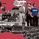 Rubber Factory [Vinyl LP]