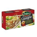 Panzani Pâtes Lasagnes 500 g