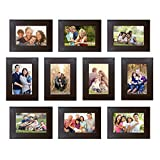 Best Photo Frame 6x4 - Trends on Wall Memory Wall Photo Frame Set Review