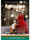 Händel Agrippina (2004) [2 DVDs]