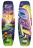 Liquid Force Tao 137 wakeboard