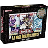 Yu-gi-oh! - JCCYGO291 - Edition Spéciale Pack Duelist Saga