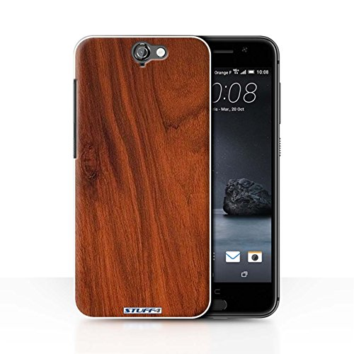stuff4-phone-case-cover-skin-htc1-a9-wood-grain-effect-pattern-collection-caoba