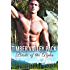 Bride Of The Alpha (A BBW paranormal romance) (Timber Valley Pack Book 1) (English Edition)