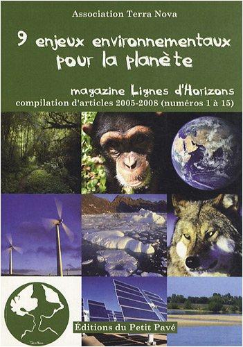 9-enjeux-environnementaux-pour-la-plante