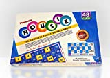 Playmate Housie 48 Cards The Complete Fa...