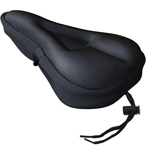 zacro-geluberzug-fur-den-fahrradsitz-indoor-cycle-sattelbezuge-mit-wasserdichter-sattelschutz-polste